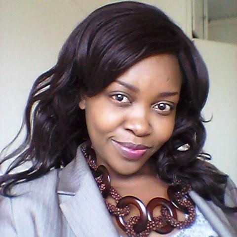 Delta Lau Milayo Ndou