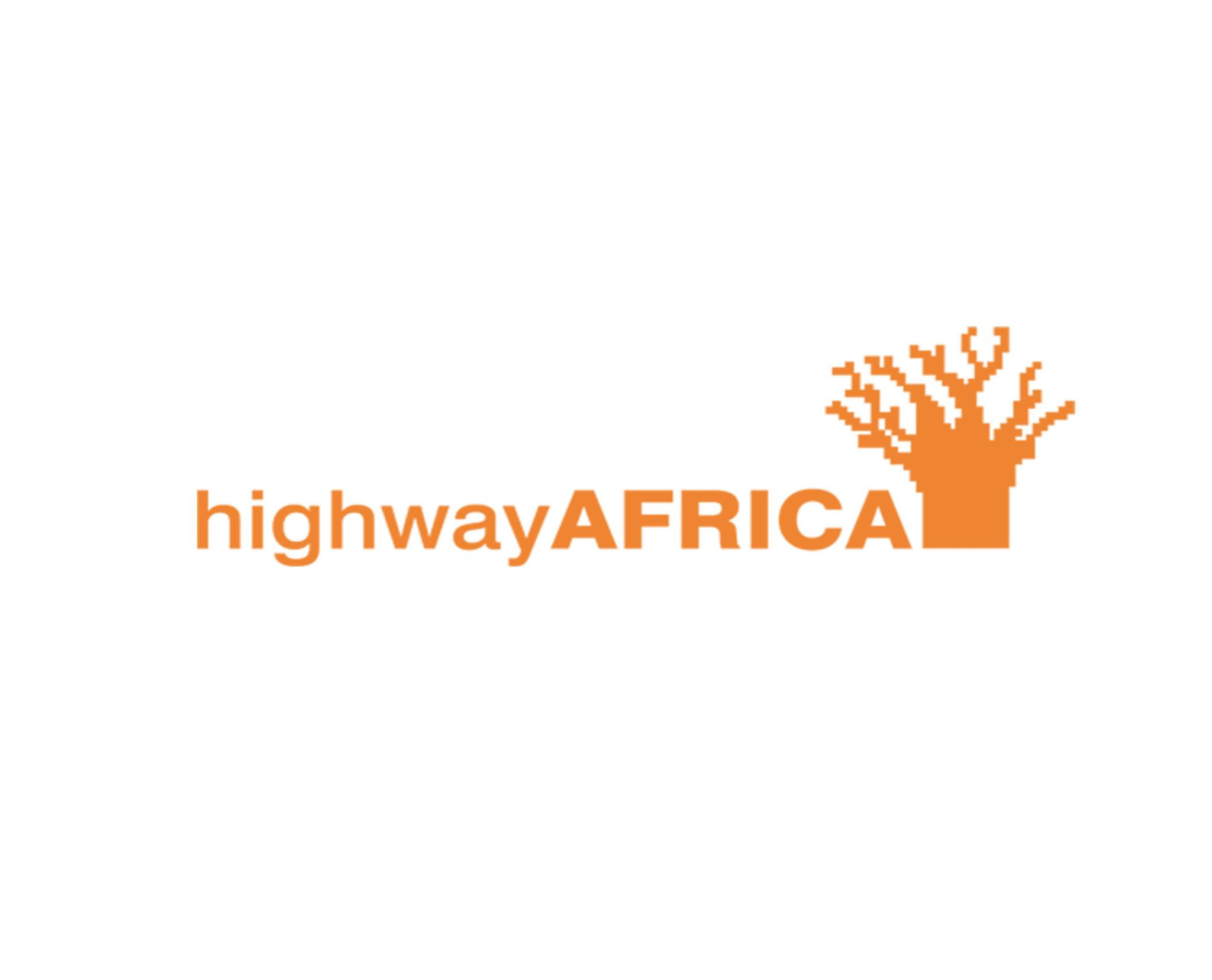 HighwayAfrica